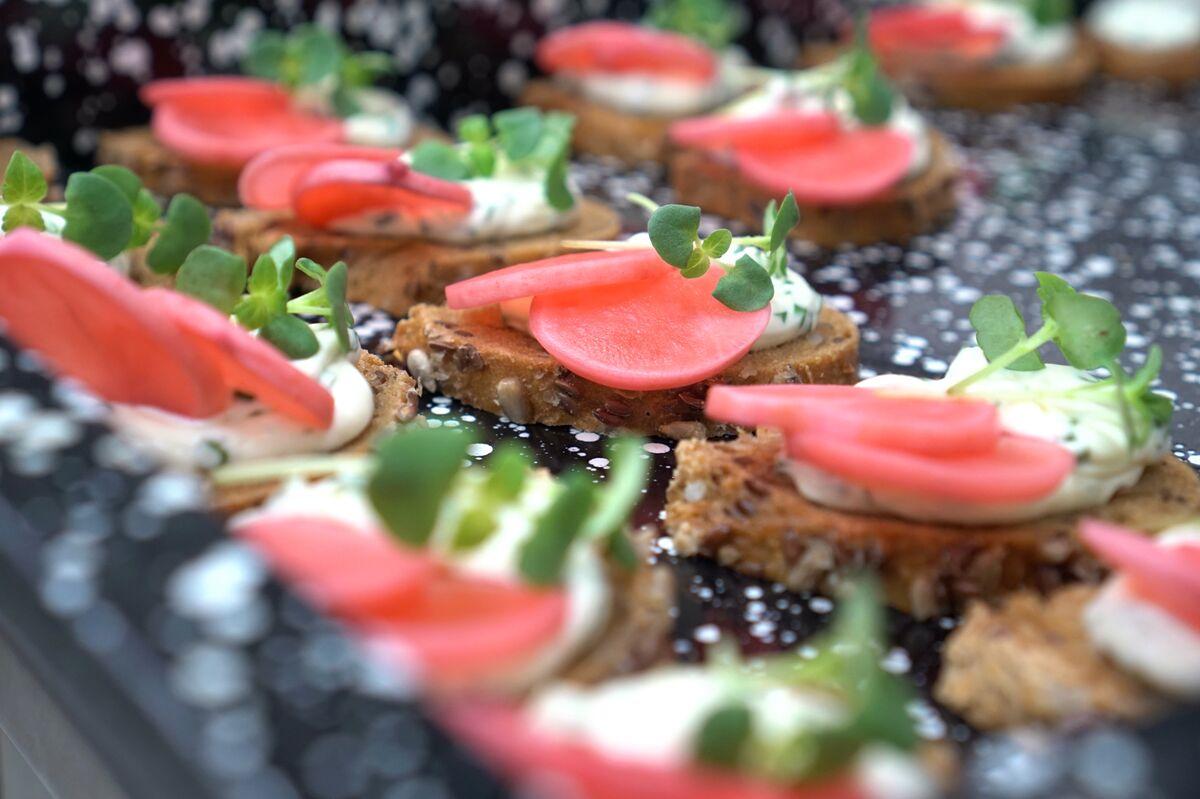 Fuchsegg HANAFSAN Hanf Kulinarik