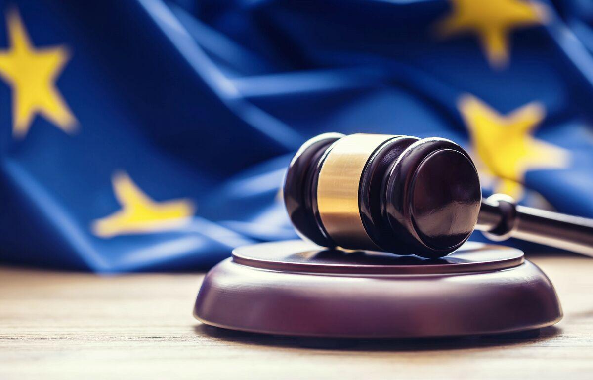 Gerichtshof der Europaeischen Union