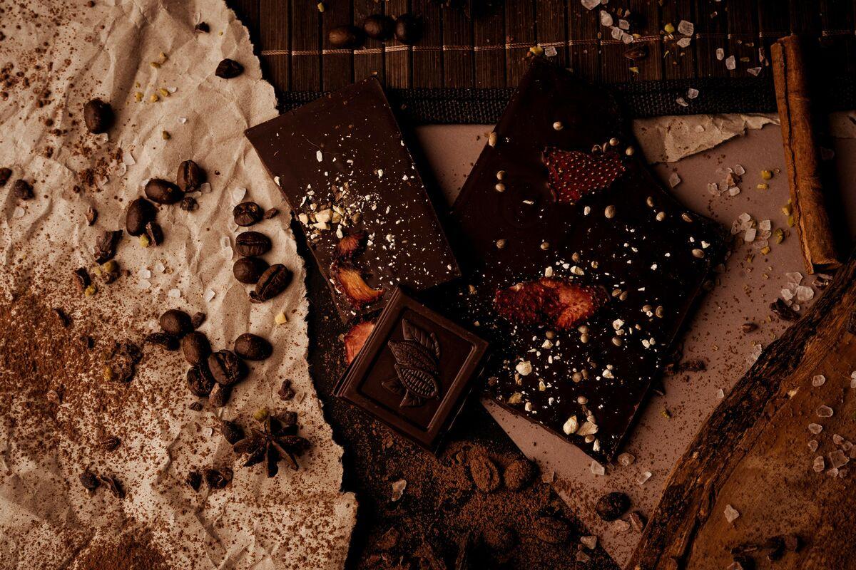 hanfschokolade weihnachtsgeschenk