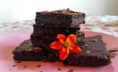 Brownies_mit_Hanf